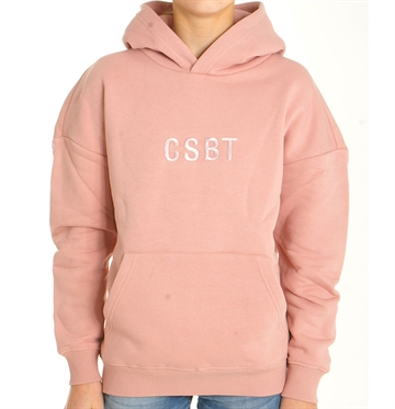Costbart Hoodie Alto 410