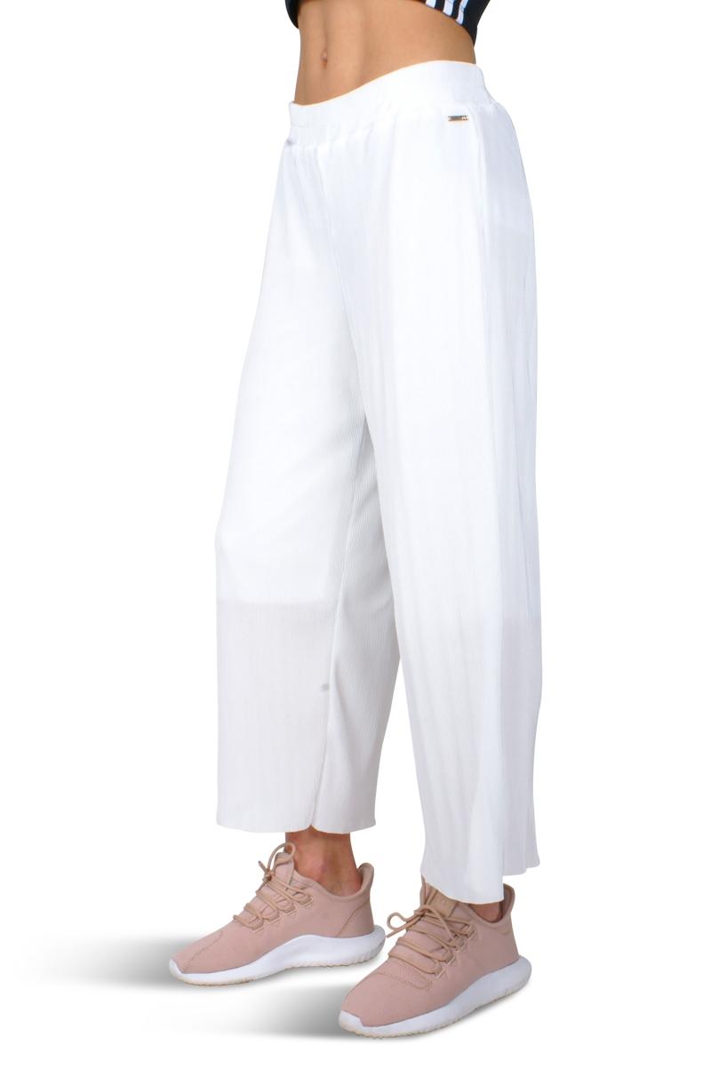 216171bde5d2 Costbart Girls Pants Betsy 102