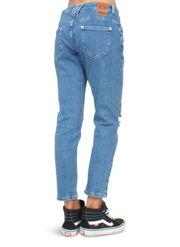 Costbart Girls Jeans Brenda 13934 889