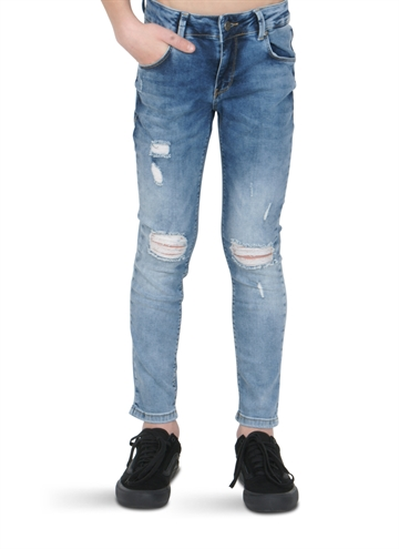 Costbart Jeans Boys Dylan 840