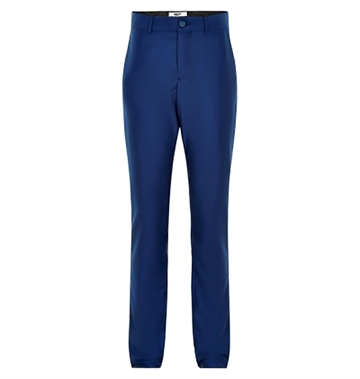 Costbart Boys Klaus Pants Blue Depths