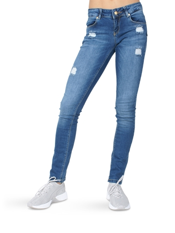 Costbart Girls Jeans Nanna 852