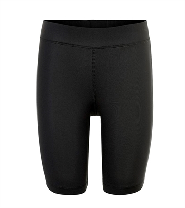 Costbart Cykel shorts Ilona Bike Shorts Black