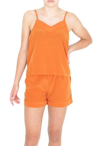 32d1c0c0c94b Cost bart junior tøj piger - Vi forhandler Cost bart junior tøj 8-16 ...