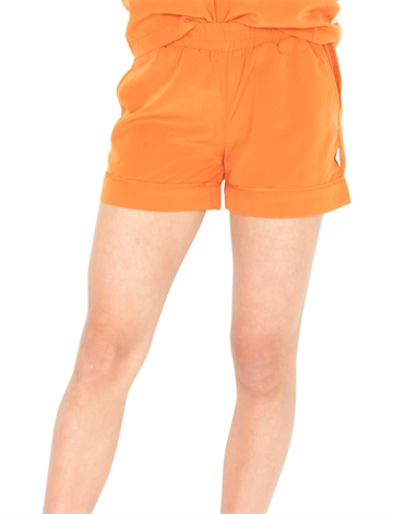 Costbart Girls Shorts Flash Autumnal