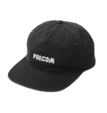 68f26384480 Volcom tøj unge - Stort udvalg af Volcom tøj til unge - Billig fragt