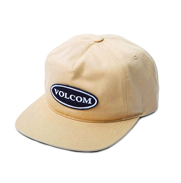 Volcom Hard Cap Core in 94