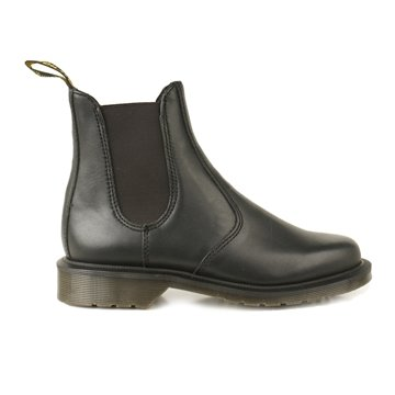 Dr. Martens chelsea boot sort Laura