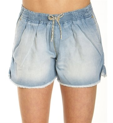 Chloé Shorts denim c14492