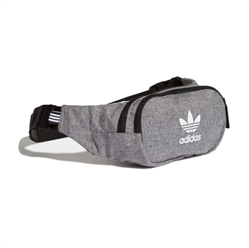 Adidas Belt Bag DV2403 Light Melange
