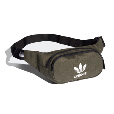 Adidas Belt Bag DV2404 Dark Melange