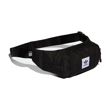 Adidas Belt Bag Prem Ess. DW7353