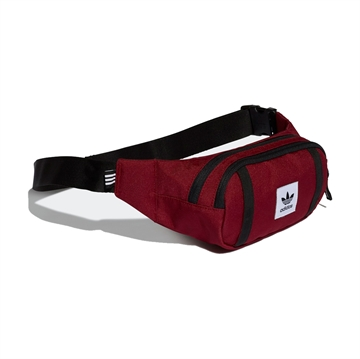 Adidas Belt Bag Prem Ess. DW7354 Plum