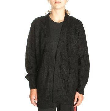 Little Remix Cardigan Vicki Black