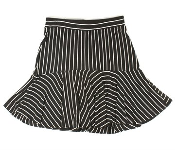 Little Remix Marina Skirt Stripes