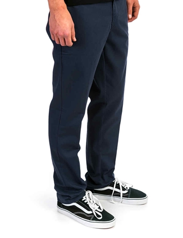 Dickies Industrial Work Pant 894 Navy