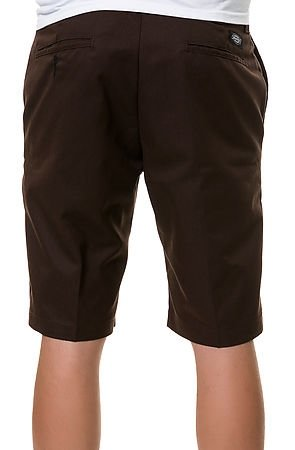 Dickies Industrial Work Shorts BLACK