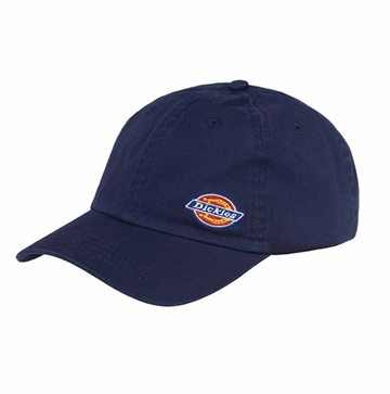 Dickies Cap Willow City Navy Blue