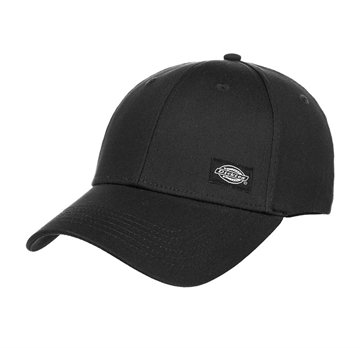Dickies Cap Morrilton Black