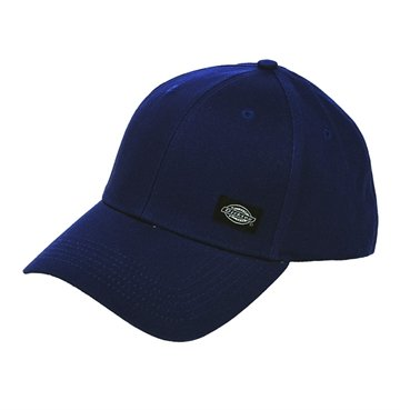 Dickies Cap Morrilton Navy