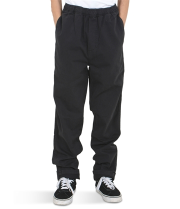 Dickies Bukser Smithtown Pants Black