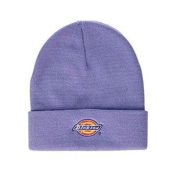 Dickies Colfax Beanie Light Purple
