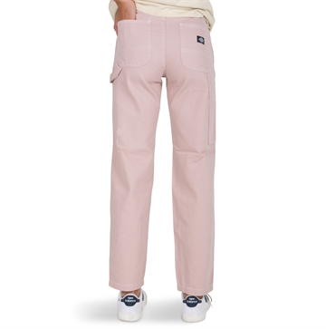 Dickies Lilburn Womens Pants Violet