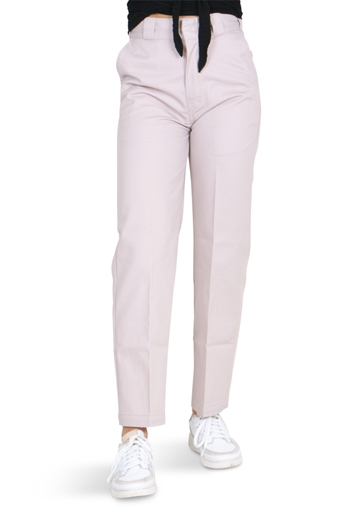 Dickies Girls Pants Elizaville Violet