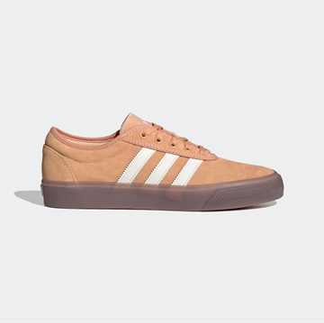 Adidas Skateboarding Sko Adi-Ease EG2495 Glow Orange