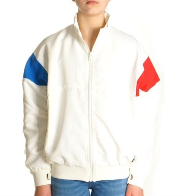 Finger In The Nose Countdown Girls tracksuit jacket