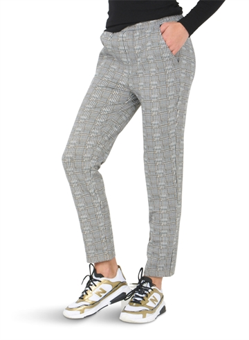 Grunt Abigail Ankle Pants Check