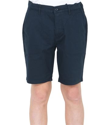 GRUNT Shorts Worker Navy
