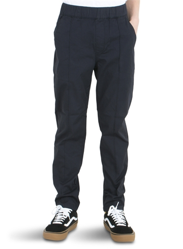 GRUNT Boys Levi Pants Navy