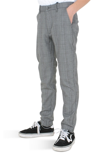 Grunt Dude Ankle Pants Check