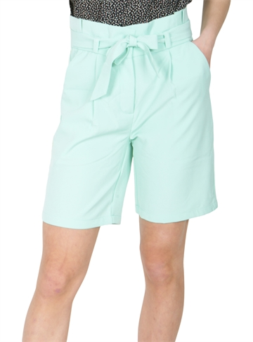 Grunt Shorts Abby Paper Bag Mint