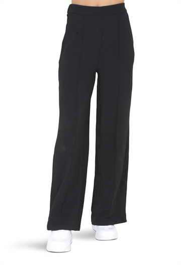 Grunt Girls Hula Pants Black