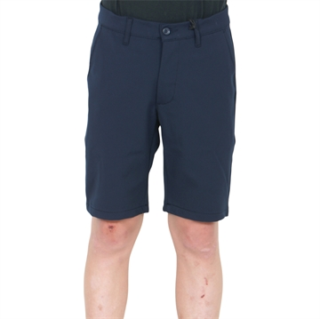 Grunt Boys Dude Shorts Midnight Blue