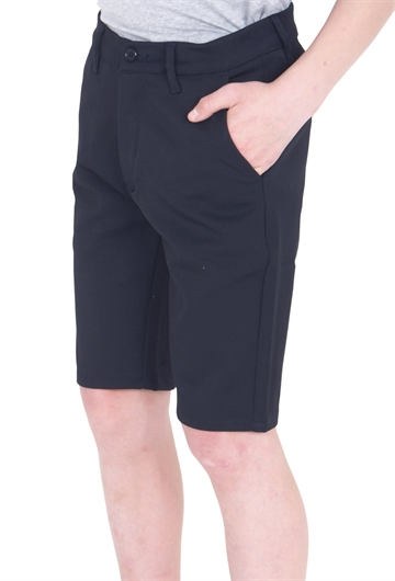 Grunt Dude Shorts Navy
