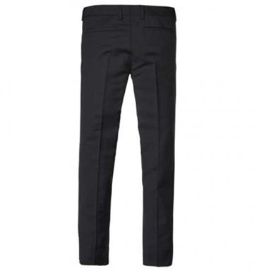 Tommy Hilfiger Pants Black