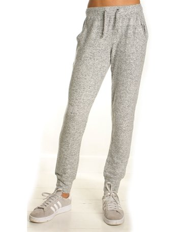 Tommy Hilfiger Sweat Pant Grey 03108