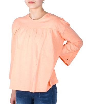 Hilfiger Girls Top Flared CN 03381 609