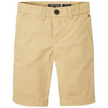 Tommy Hilfiger Shorts Chino Mercer curds & Whey