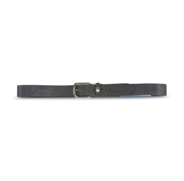 Hilfiger Belt Classic 03353 413 leather