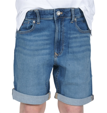 Hilfiger Boys Relaxed Shorts 03945 911
