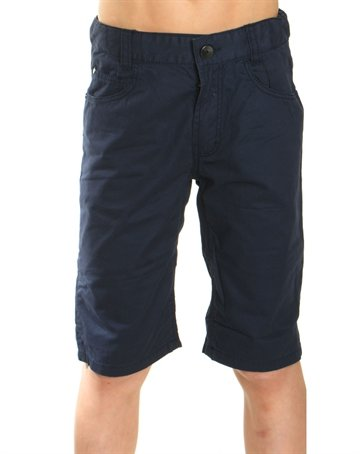 Hugo Boss Bermuda Shorts J24433 849 Navy