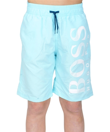 Hugo Boss Swim shorts Turkis J24560
