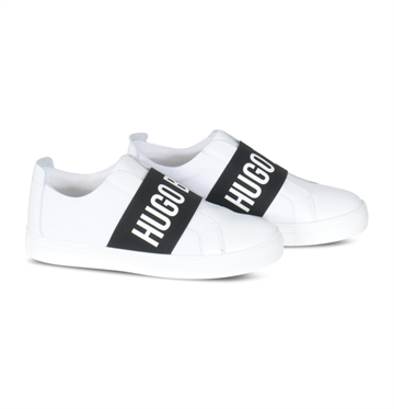 Hugo Boss Sneakers White J29177
