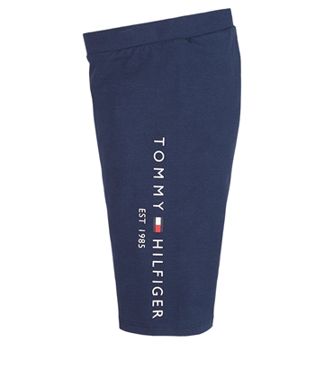 Tommy Hilfiger Cycling Shorts Girls Twilight Navy