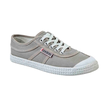 Kawasaki Sko Original Canvas Various Beige
