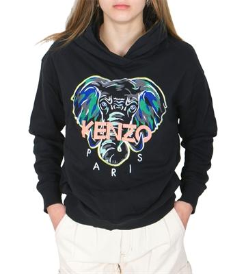 Kenzo sweatshirt Køb Kenzo sweatshirts og hoodies til